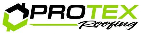 protek main logo
